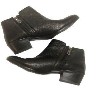 Sam Edelman Petty Boot Size 6.5